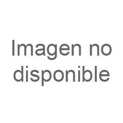 Cuchilla serrada p/R 201 XL